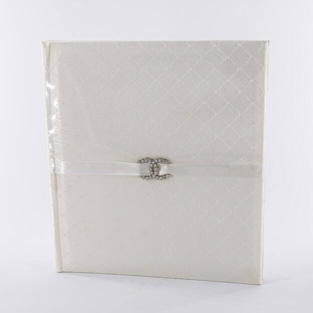 Fotóalbum esküvői 13x18cm 200db