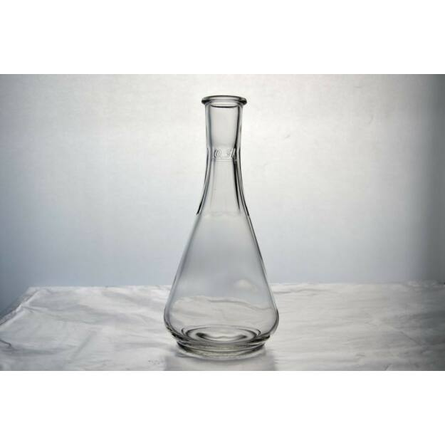 Karaf Frake üveg 0,5L