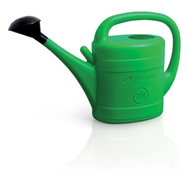 locsolókanna 150 mm Zöld SPRING Prosperplast